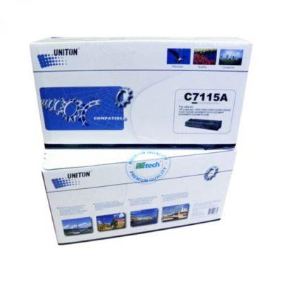 C7115А