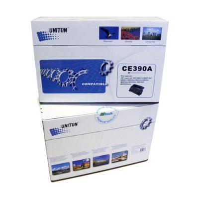 CE390A