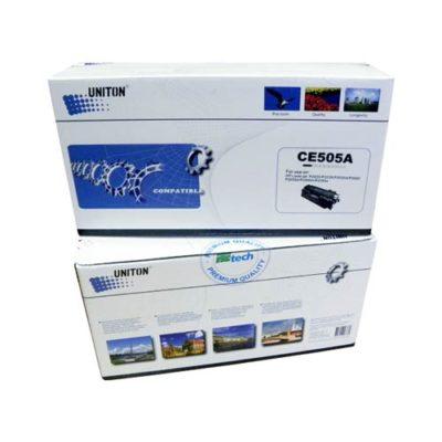 CE505A
