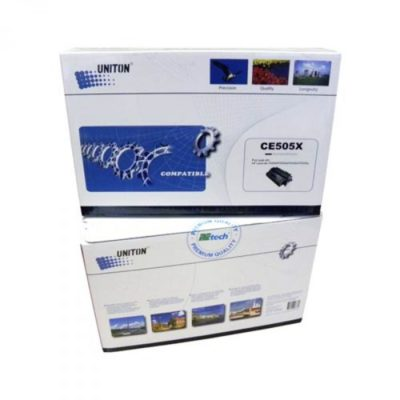 CE505X
