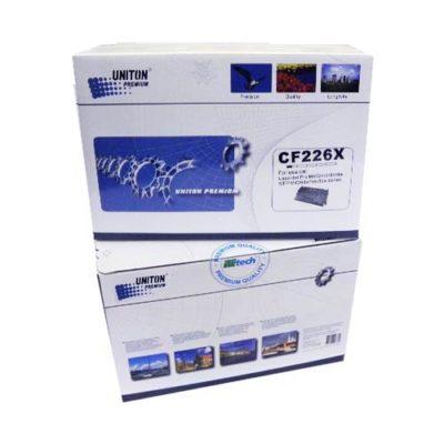 CF226X