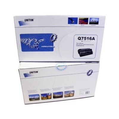 Q7516A