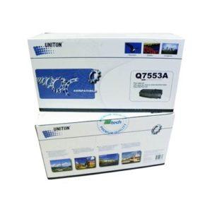 Q7553A