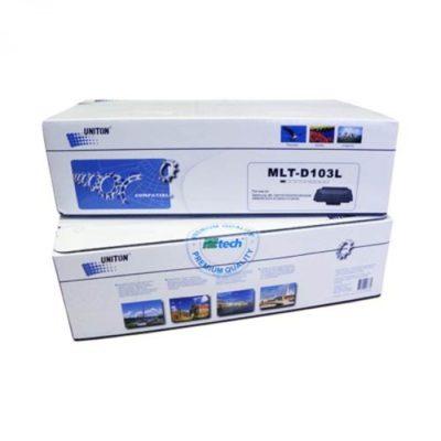 MLT-D103L