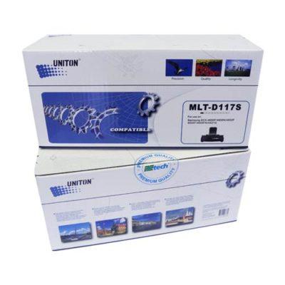 MLT-D117S