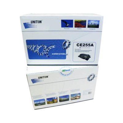 ce255a-500x500
