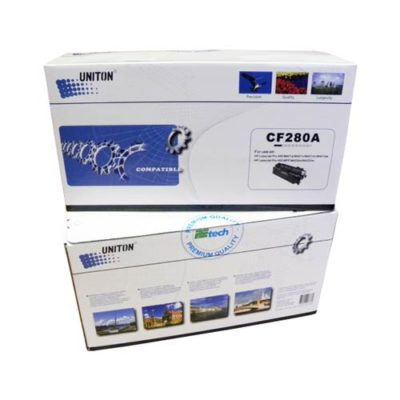 cf280au-500x500