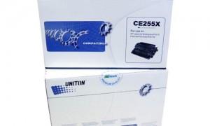 kartridj-hp-lj-p3015-enterprise-500-m525-ce255x-12-5k-chip-uniton-premium-219510-300x180