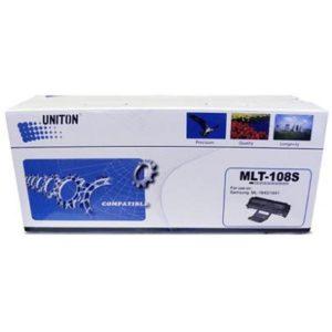 MLT-108S