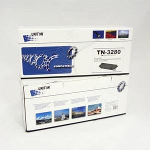 TN-3280