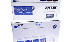 kartridj-hp-lj-enterprise-m712-mfp725-cf214x-17-5k-uniton-premium-333500-300x180