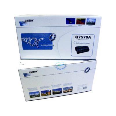 kartridj-hp-lj-m5025-5035-q7570a-15k-uniton-premium-296820