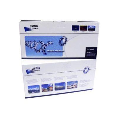 kartridj-samsung-clp-365-clx-3305-clt-k406s-1-5k-ch-uniton-premium-265880