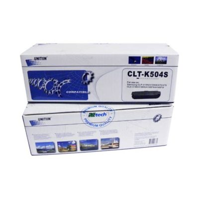 kartridj-samsung-clp-415-clx-4195-clt-k504s-2-5k-ch-uniton-premium-335160